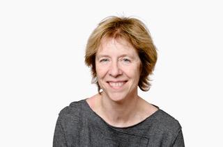 C0128424 Fiona Watt - Researcher Meeting Jan 2016