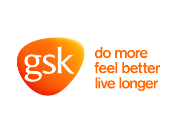 GSK-logo-and-slogan-2014