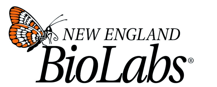 NEB_Logo